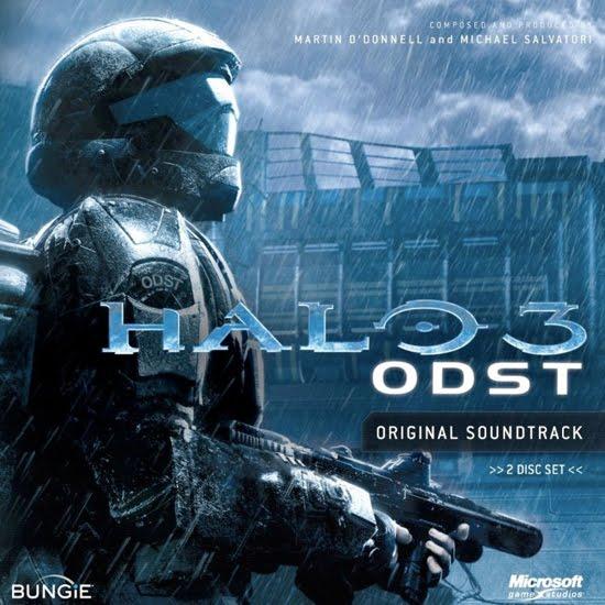 [Halo+3+ODST+Original+Soundtrack.jpg]
