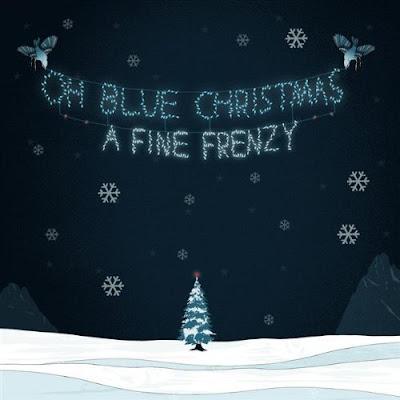 Christmas Carols Lyrics | Guitar Chords and Lyrics for Christmas