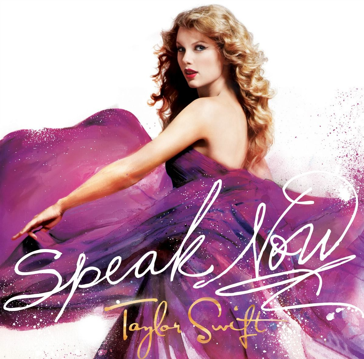 http://4.bp.blogspot.com/_znvhR0is8nc/THD6_-VQc3I/AAAAAAAAM_E/DF4SNhCKJgw/s1600/taylor-swift-speak-now-01.jpg