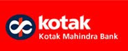 Kotak Mahindra Bank Careers - Jobs Recruitment Notification