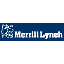 Merrill Lynch Online Account Access - www.newmlol.ml.com