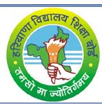 BSEH Bhiwani Results - Board of School Education Haryana - hbse.nic.in