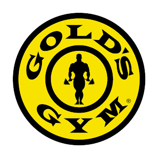 Gold's gym workout plan &amp; Tips
