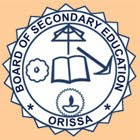 Orissa Board BSE 10th result 2010 available on bseorissa.in