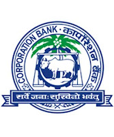 Corporation Bank Clerical Recruitment 2010