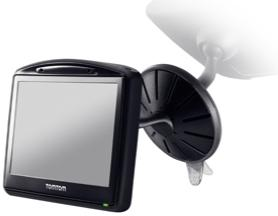 Inexpensive Down Imaging Di From Humminbird 2011 furthermore C15l1700230 in addition Item 106725 JVC KD R870BT BEST BLACK FRIDAY FREE UPGRADE TO KD R880BT moreover National Geographic Holiday Catalog besides Samsung Galaxy Player 50 Yp G50 Android Portable Media Player. on gps best buy black friday