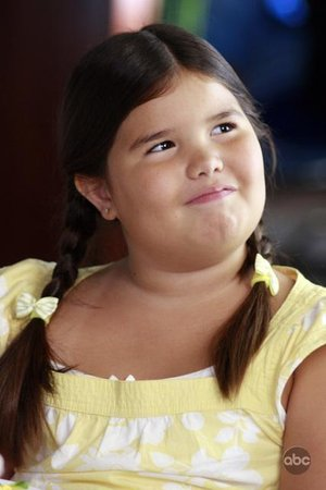 Demi Lovato Siblings on Madison De La Garza Pics   Demi Lovato S Half Sister   Letmeget Com