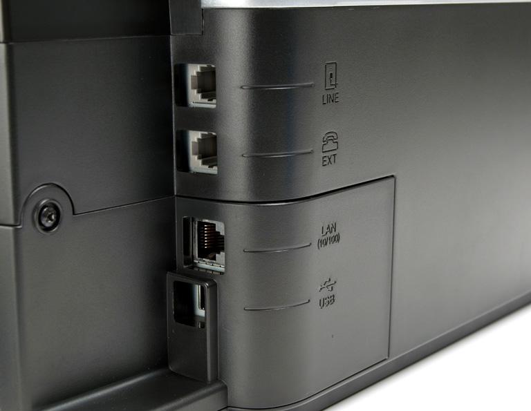 Epson Workforce 600 Wireless All In One Printer Price