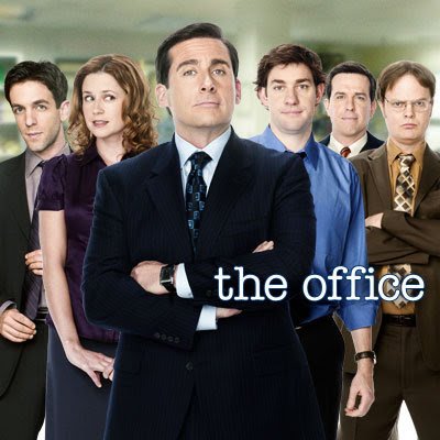 The Office Season 7 Premiere Date, Spoilers & Wiki Episode Guide 2010