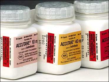 Buy real accutane online without prescription