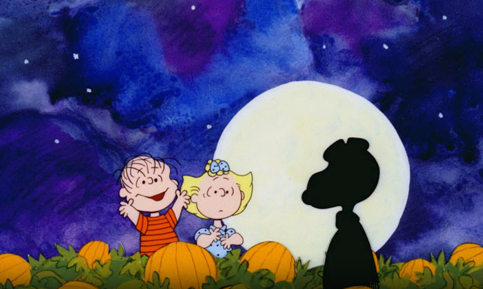 Charlie Brown Pumpkin Clip Art http://letmeget.com/blog/its-great-pumpkin-charlie-brown-clip-art-pictures-quotes
