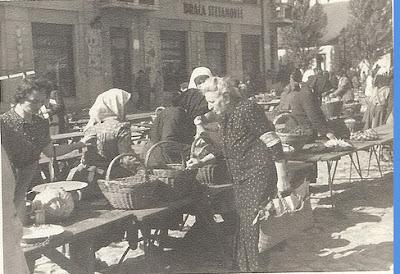סרט זרוע מתקופת השואה