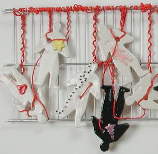 Aviva Beigel Israeli art