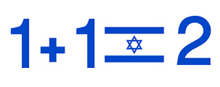 Flag of Equality magen david