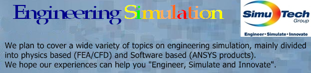Engineering Simulation