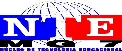 Núcleo de Tecnologia Educacional - Montes Claros