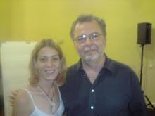 Curso con Manuel Barrueco