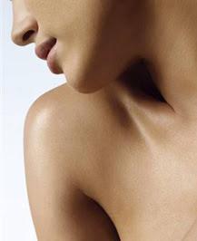 leke tedavisi hamilelik belirtisi ağız içi yara