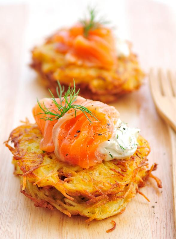 1000+ ideas about Potato Rosti Recipe on Pinterest | Rosti Recipe ...