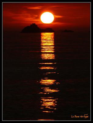 coucher+de+soleil_terenez1_+26_6_09.jpg