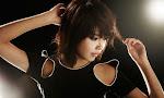 BlackSNSD - Sooyoung