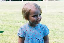 Claire 2008