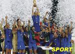 Deporte Italiano