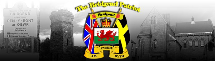 The Bridgend Patriot