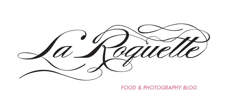 La Roquette