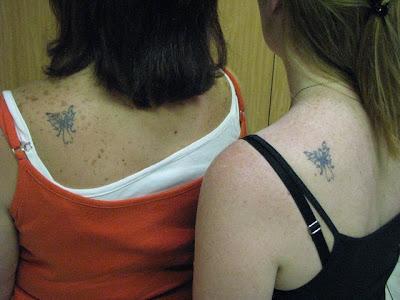 friendship tattoos for women. friendship tattoos chinese. friendship symbol tattoos.