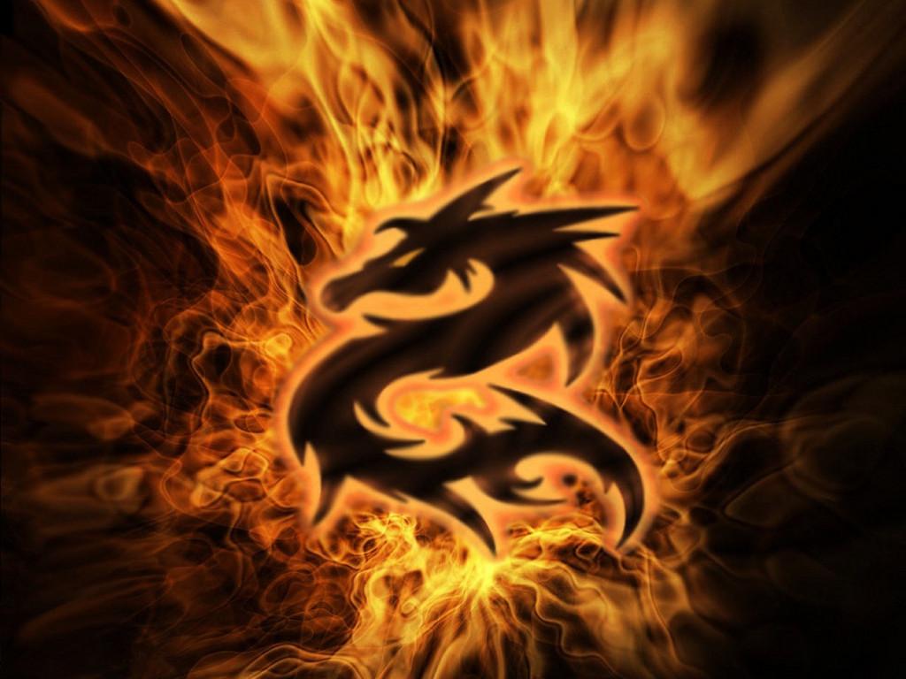 http://4.bp.blogspot.com/_zp3_wyaxaNs/TLrsrLcfWOI/AAAAAAAABSM/iEyFa_eQWOk/s1600/Power+of+the+Warrior.jpg