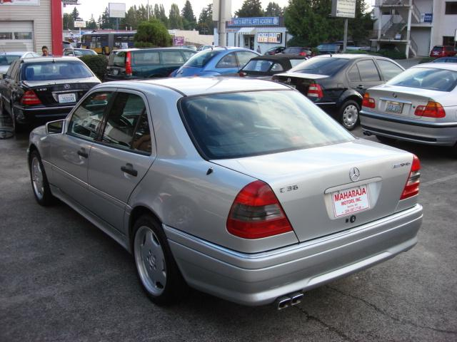 Craigslist used auto parts release date price and specs for Mercedes benz parts in seattle