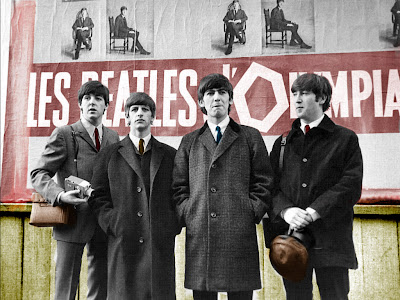 the_beatles-poster_band_wallpaper