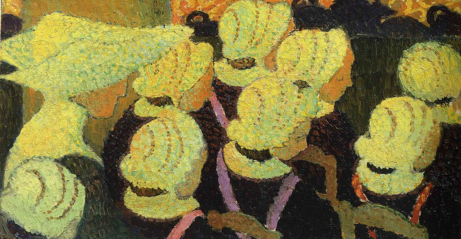 http://4.bp.blogspot.com/_zp6YgZPHXOI/TMww83uAc5I/AAAAAAAAMks/8i9_PcwiN5w/s1600/MauriceDenis+Orphans+1891+private-collection+France.jpg