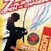 7 Algarve Open de Capoeira