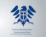 www.ceh.edu.mx