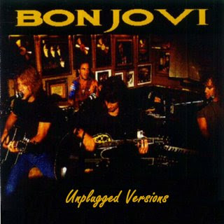 love hurts bon jovi lyrics: