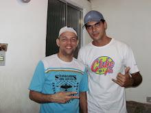 Amigos DJ's