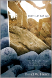 [don't+let+me+go]