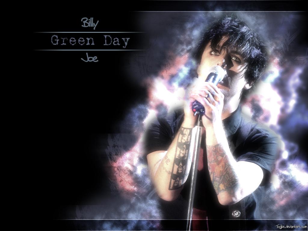 http://4.bp.blogspot.com/_zpoYvg7MnVo/TQNNomo3DtI/AAAAAAAAAB4/WUd2FD8KRC8/s1600/Green_Day_Wallpaper_by_Tosjke.jpg