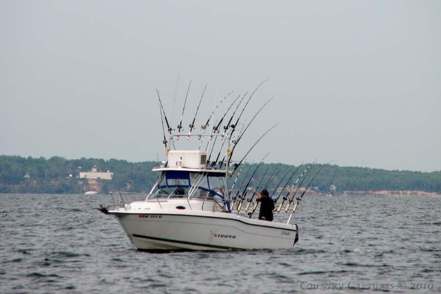 IMG_0315+chesapeake+boat+fishing.jpg