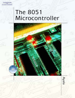 The 8051 Microcontroller A Systems Approach