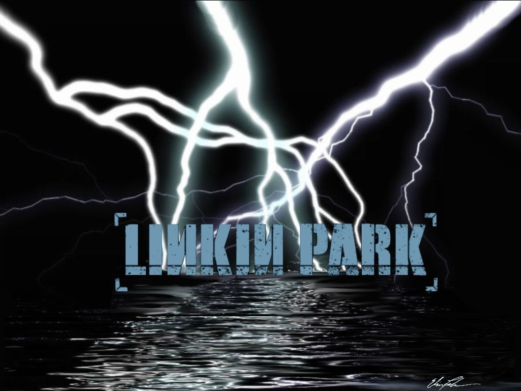 Linkin Park Crawling Wallpaper Linkin Park What I've Done