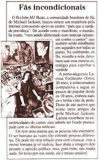 Raridades: Somente fotos RARAS de Michael Jackson. - Página 2 Zhfansxo5+%255B1600x1200%255D