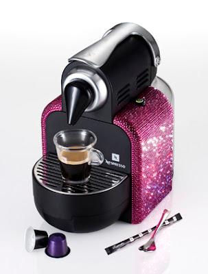 Nespresso Machines For Home Use