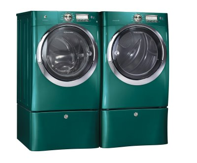 Dryers For Sale On Aquidneck Island