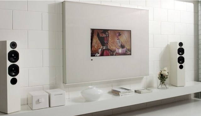 plush design wall design. If It s Hip  Here Archives Glass Wall Design Televisions From Plush Department