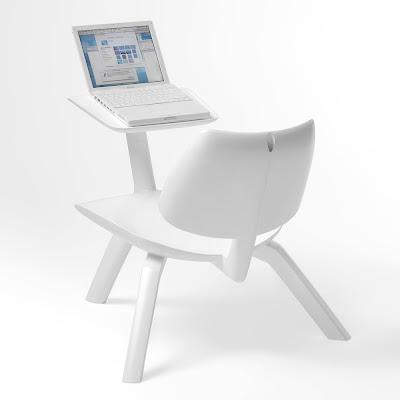 Clean Room Chairs Australia