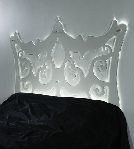 If It S Hip It S Here Archives Acrylic Headboards