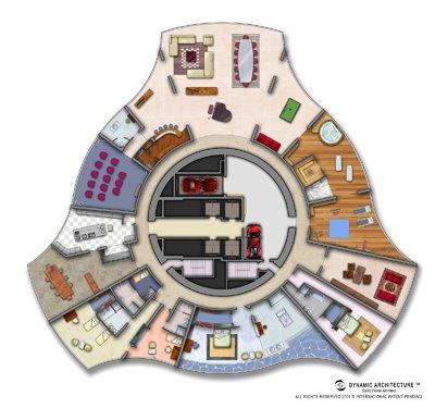 Ability First Apartments Hemet Ca